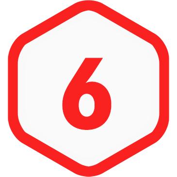 Veterano (seis años)